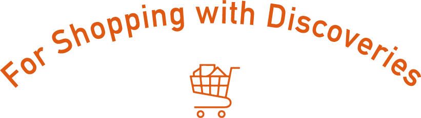 shopping-title